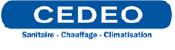 CEDEO - Sanitaire - Chauffage - Climatisation
